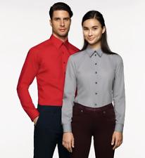 HAKRO Herrenhemd Freizeithemd  klassische Hemden L  xl xxl 3xl 4xl 5xl 6xl 123