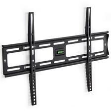Soporte TV Pared  LCD LED PLASMA 22 26 28 32 39 40 43 42 47 48 49 50 52 55