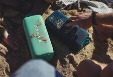 Fresh 'N Rebel Rockbox Bold Waterproof Bluetooth Speaker