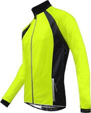 Funkier Soft Shell Windstopper Cycling Jacket - WJ-1323