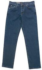 Colac Tim Five-Pocket Jeans blueblack Herrenhose 1122030 31-46 L 30,32,34,36 NOS