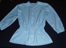 Jacke, Modell HENNING, weiches Bengalgummi in 5 Farben und 4 Größen