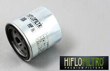 HI FLO 2002-2004 R850 R Classic BMW MOTORCYCLES HF163 OIL FILTER