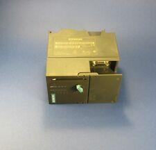 Siemens 6ES7 315-2AF83-0AB0 6ES7315-2AF83-0AB0 6ES73152AF830AB0 CPU 315-DP 2