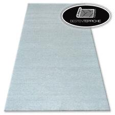 Langlebig Modernen Teppichboden UTOPIA silber große Größen ! Teppiche nach Maß