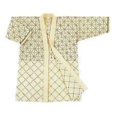 JAPANESE KENDO AIKIDO JACKET WEAR WHITE NEW 3size