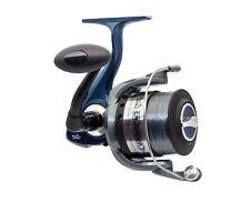 Jarvis Walker Crusader Fishing Reel - Spinning Reel Spooled with Line