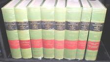 utet storia l'età contemporanea 1914-1970 2 volumi