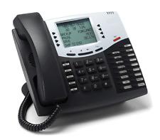 New BT VoIP 8662 Featurephone Phone/Telephone & PSU- Inc VAT & Warranty -1