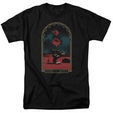 "Empire Of The Sun ""Balance"" T-Shirt"