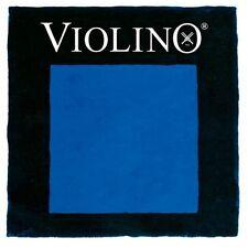 Pirastro violino 4/4 violin violín conjunto de cuerdas medios grosor e-bala o. eslinga