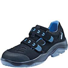 Atlas Chaussures de sécurité travail chaussures travail sandale alu-tec 360 s1 ESD 39-48