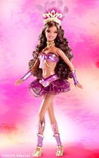 Carnaval 2005 Barbie Doll