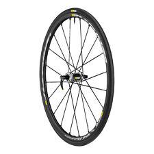 Mavic Ksyrium Pro Disc Laufradsatz Wheels Wheelset Rennrad Roadbike