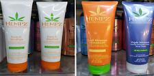 Hempz Hair & Bodycare Choose