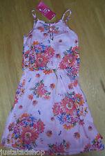 Cakewalk baby girl summer dress BNWT 92 cm 24 m 2-3 y designer SEMMY