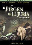 La Virgen de la Lujuria (DVD, 2005)