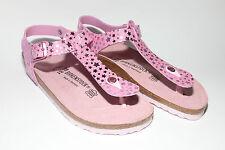 Birkenstock BF KAIRO $169rrp Starry Sky Rose Pink 35-39 Narrow BNIB *CLEARANCE*