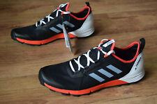 Adidas Terrex Agravic Speed 44 44,5  CM7578 Laufschuhe Wanderschuhe fast ax 2
