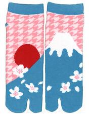 Chaussettes Tabi du Japon  Import Direct 2