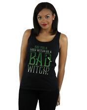 Wizard of Oz Women's Good Witch Bad Witch Vest
