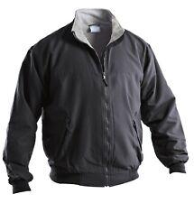 Giubbotto giaccone giacca uomo cappotto giubotto giubbino invernale da lavoro