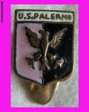 BG1158 U.S. PALERMO FOOTBALL CALCIO