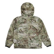 TMC3283-MC Men Tactical Hunting Zipper Hoodie REI-EX Softshell Jacket Wind Coat
