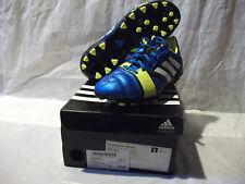 Scarpe da calcio Nitrocharge 2.0 Adidas