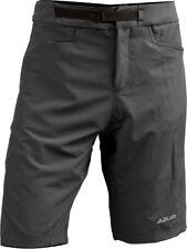 Azur All Trail MTB Bike Shorts Army Green