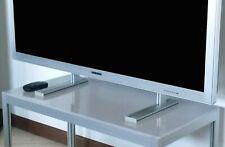 Supporto TV universale - Piedistallo - Base da tavolo