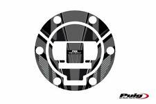 6825 PUIG Protector tapón depósito Radikal BMW S 1000 XR (2015-2017)