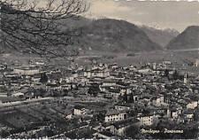 * MORBEGNO - Panorama