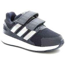 Scarpe Adidas IK Sport Cf I Td M21986 Bambino Bambina Ginnastica Strappo Nuovo