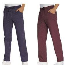 Pantaloni Da Cuoco a Altri capi d abbigliamento per l uomo  b53654ecfa48
