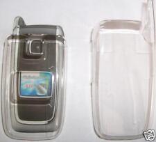 Claro Nokia 6101 Express En La Portada Nuevo vendedor de Reino Unido