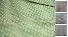 Tessuto, Stoffa a metro Cotone e Lino. 3544, 3545, 3550 H. 140 cm. Peso 464gr/mq