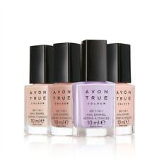 Avon True Smalto per unghie BB 7 in 1 con filtro UV