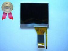 PENTAX OPTIO Z10 LCD DISPLAY SCREEN MONITOR CAMERA PART
