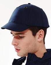 Cappellino Bump EN812 con strato interno di policarbonato BEECHFIELD