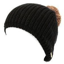 94304 cuffia MARC JACOBS COTONE cappello donna hat women