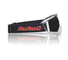 Ruroc HG-1 Brille - brandneu - 2014/15 Jahreszeiten