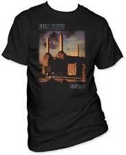 PINK FLOYD - Animals (Black) T SHIRT S-M-L-XL-2XL Brand New - Official T Shirt