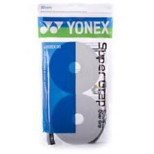 Yonex pinzamiento banda overgrip ac 102-30 grap badminton, tenis, squash