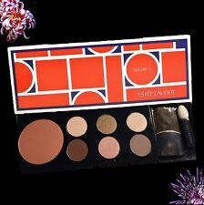 Estée Lauder Pure Color 6 EyeShadow Palette with Variation Options New NO Box