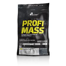 Olimp Profi Mass - 1kg Beutel - OLIMP® Sport Nutrition
