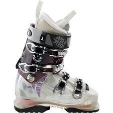 Atomic Tracker 110 Women Ski Boots 2013
