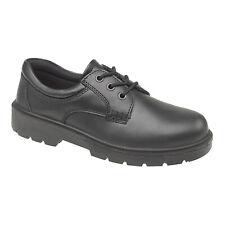 Amblers - Zapato / Bota de seguridad  Modelo Steel Steel FS38c (FS615)