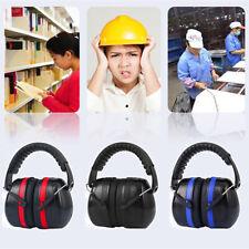 Sicherheits Ohrkapsel Professionelle Ohrenschützer Für Schlaf / Schießen