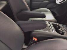 Auto Armrest Cover-Dodge Grand Caravan & Chrysler Town Neoprene (LGSLMN)